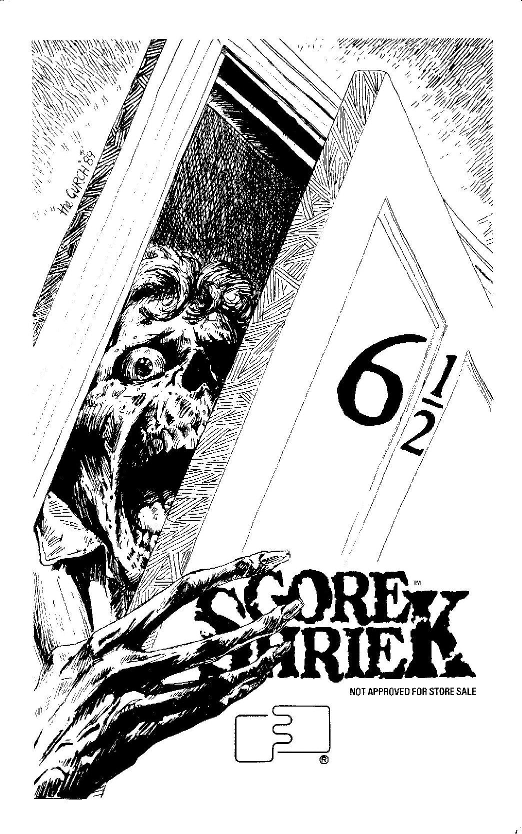 goreshriek61_2cvr.jpg