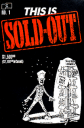 Sold Out cvr