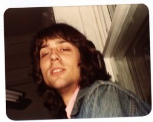 johntotelben1978