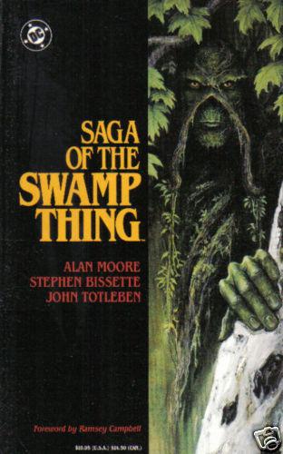 swampthing1987covr1