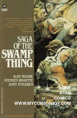 swampthing1987warnered