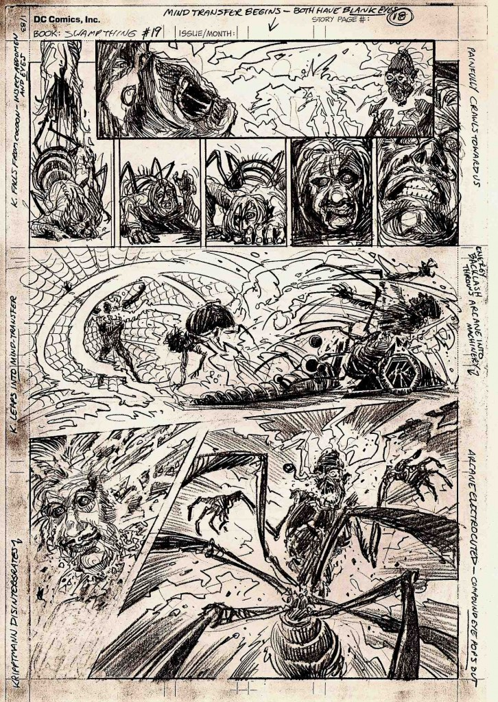 srbsotst19pg18pencil