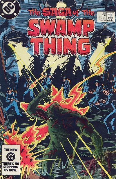 swampthing20cvr