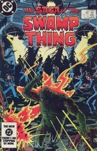 swampthing20cvr1
