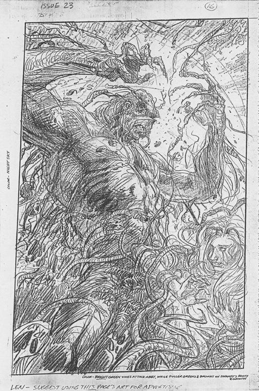 sotst-23-pg-16-st-reborn