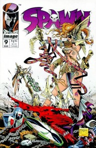 spawn9cover