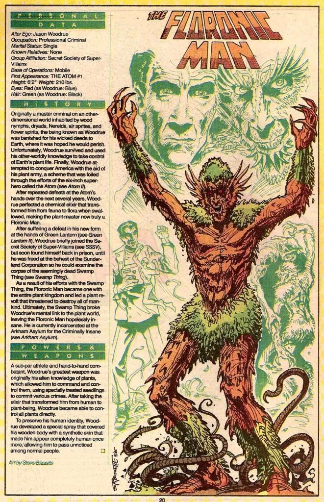 srbfloronicman1985