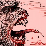 srbwwolf1