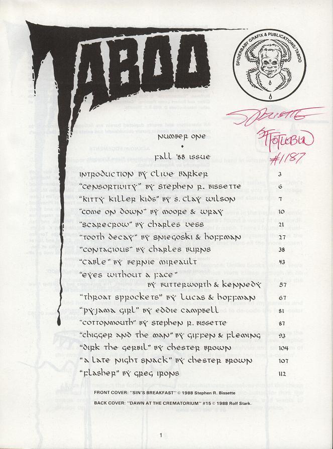 taboo-1