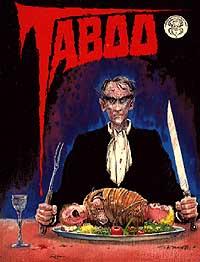 taboo12