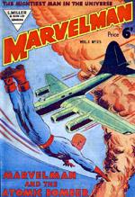 marvelman25