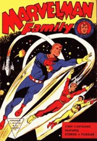 marvelman_family