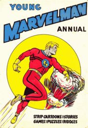 youngmarvelman1960annual