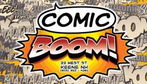 ComicBoomlogo