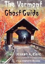 vt_ghost_guidecvr
