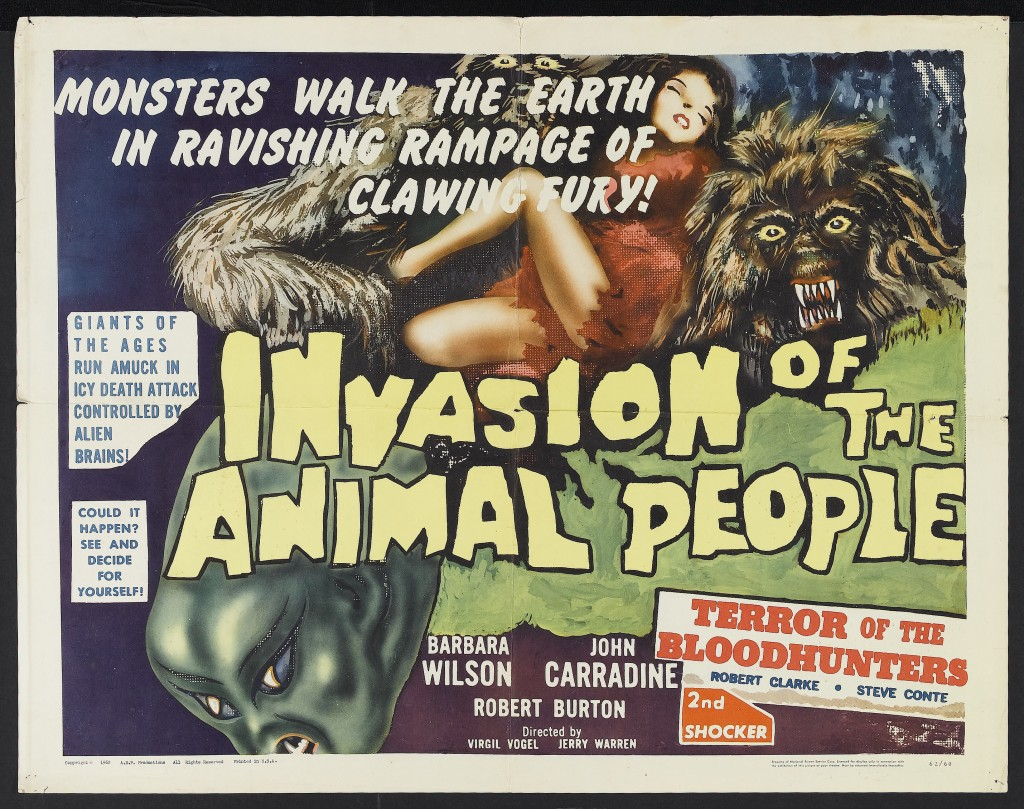 InvasionAnimalPeople