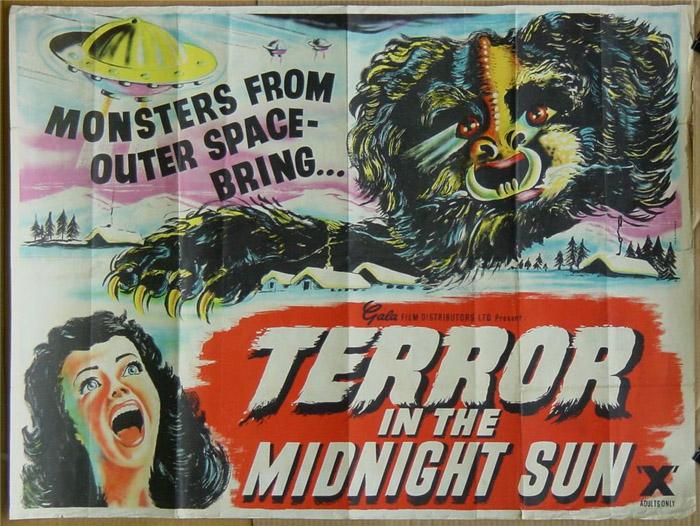 TerrorMidnightSun