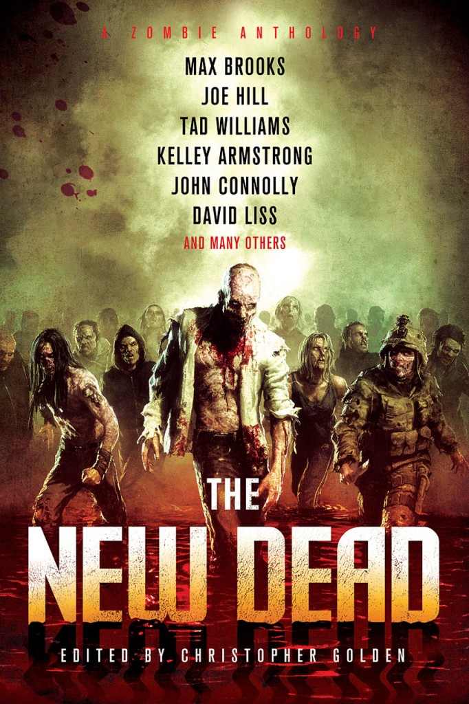 NewDeadUScover