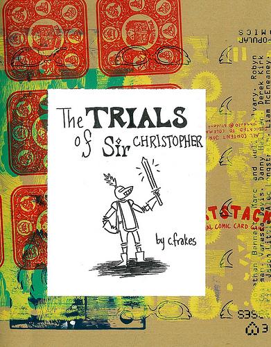 TrialsSirChriscvr