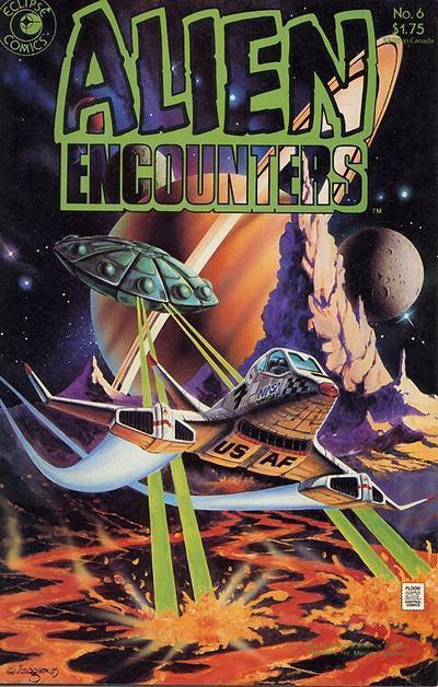 AlienEncounters#6cvr