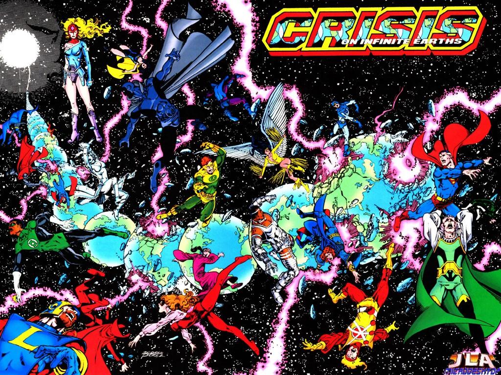 Crisisspread